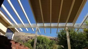 aluminum-patio-covers-st-george