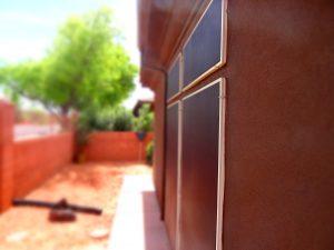 Solar-screen-st-george