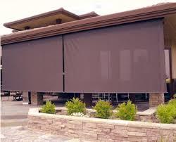 Roll-down-patio-shad-screen