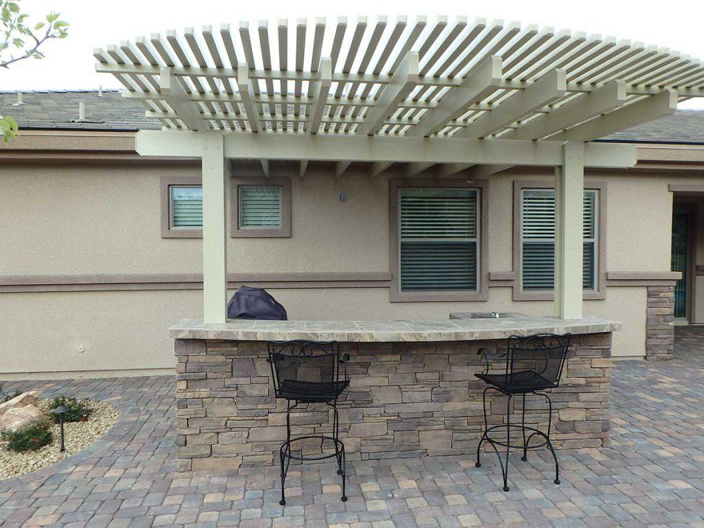 hurricane-utah-patio-covers