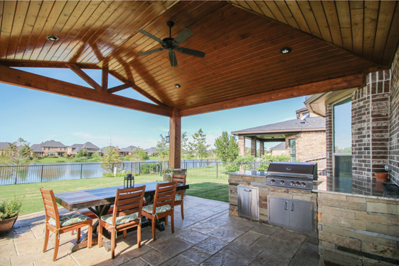 southern-utah-patio-cover