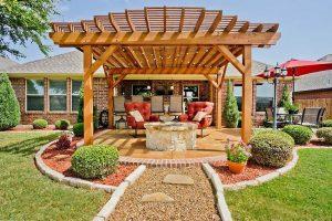 install-patio-hurricane-utah-screen-doctor