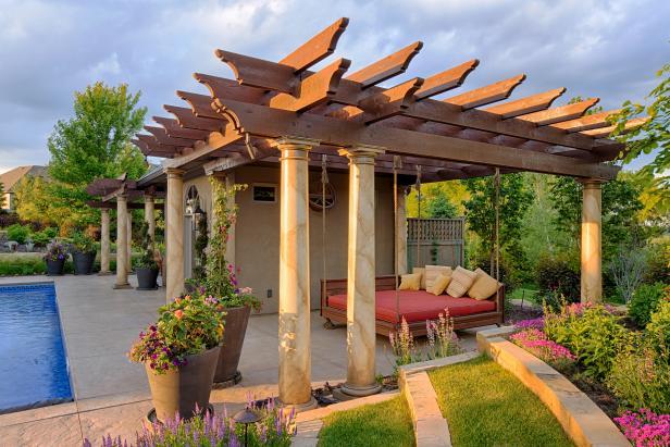 patio-covers-hurricane-utah-screen-doctor-patio