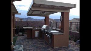 patio-covers-in-hurricane-utah