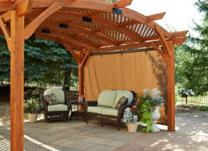patio-covers-st-george-ut-screen-doctor