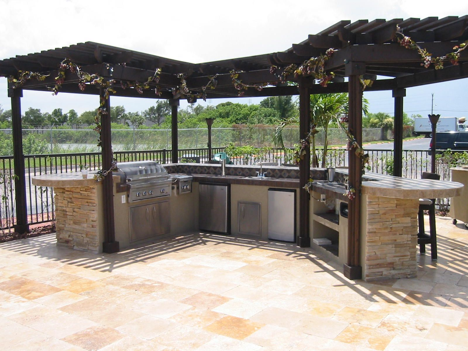 outdoor-shade-covers-in-st-george-ut