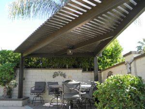 aluminum-cover-patio-in-st-george-ut