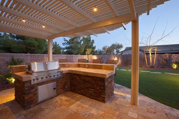 backyard-patio-covers-in-st-george-ut
